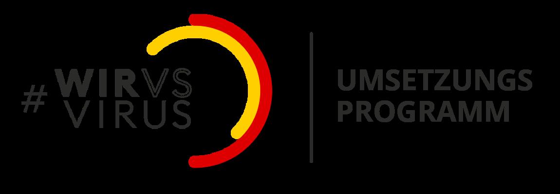 Umsetzungsprogramm.png