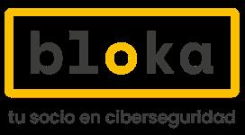 imagenes-web_logo.png
