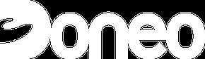 Doneo_logo_final_blanc.png