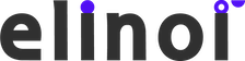 Logo - elinoi (1).png