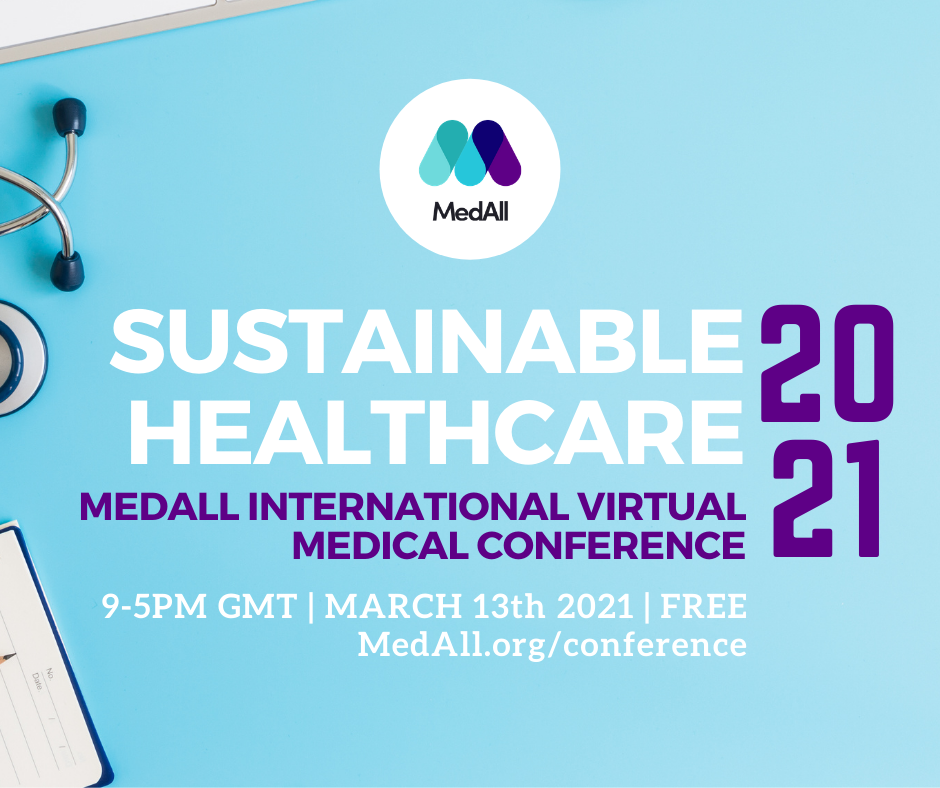 Copy of INTERNATIONAL VIRTUAL MEDICAL CONFERENCE.png