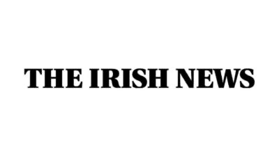 irish news logo.jpg