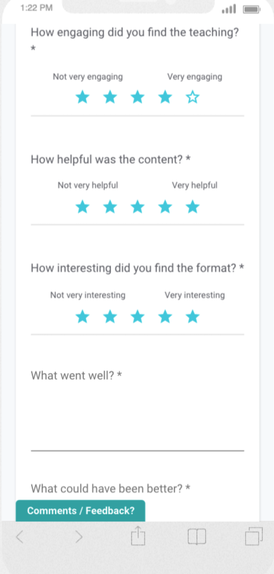 feedback mixed fields.png