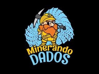 Minerando Dados