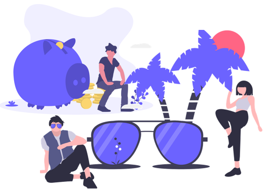 RESODEFI illustration fusion.PNG