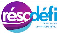 RESODEFI logo+sign creez.PNG.png