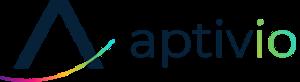 Aptivio Logo rainbow.png