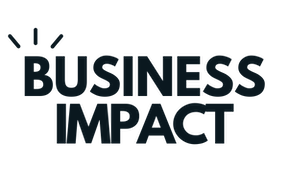 Business Impact Logos (5).png