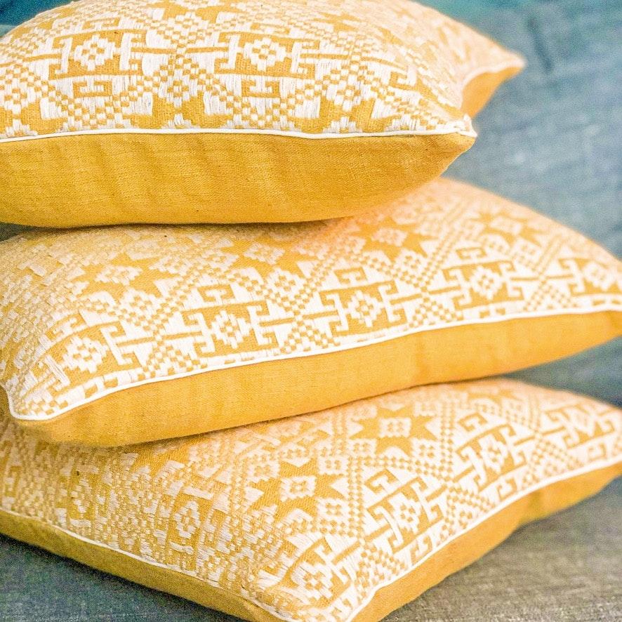 coussin-dien-bien-lao-coton-naturel-jaune-7.jpeg