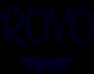 logo-blue-royo.png