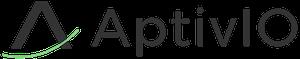 AptivIO-Logo-horiz-600.png