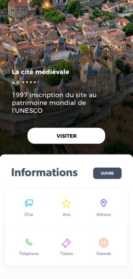 Cite-Carcassonne.png