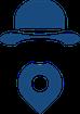 henri-logo-bleu.png