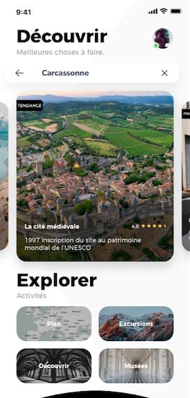 Henri-Home-App.png
