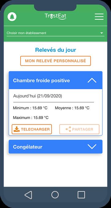 phone_relevés_températures.png