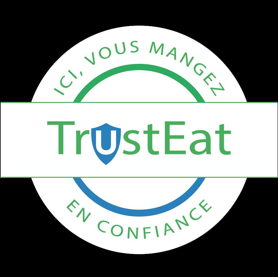 logo-complet_fond_transparent.png