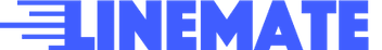 Group 1 (3).png
