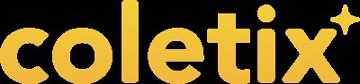 logo coletix.png