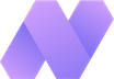 Just Logo (Without Background).png