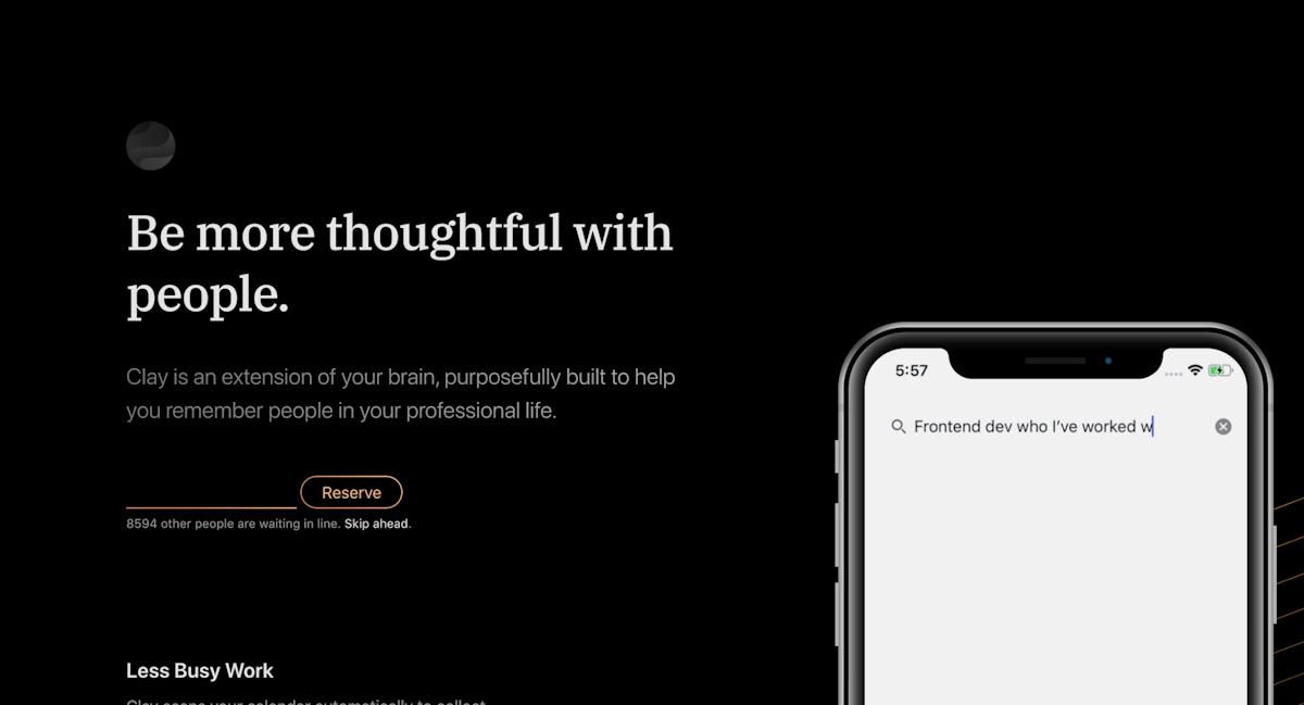 Screenshot 2020-07-24 at 12.17.56.png