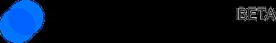 logo_horizontal_beta.png