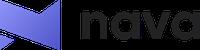 nava-logo-hor-blue.png
