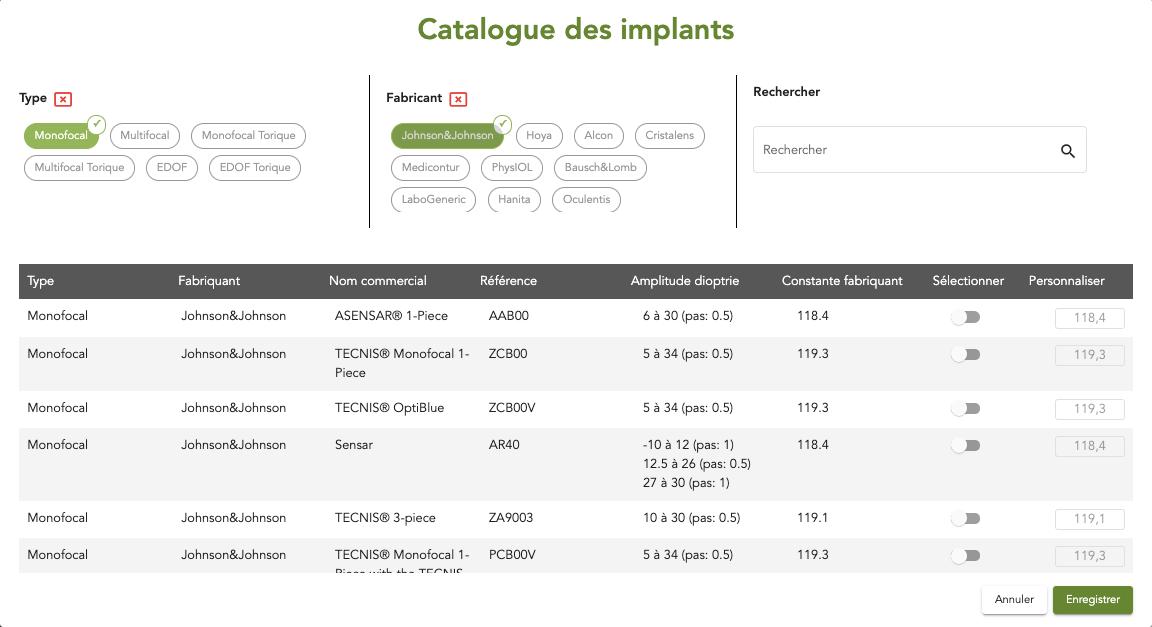 Catalogue IOL.png