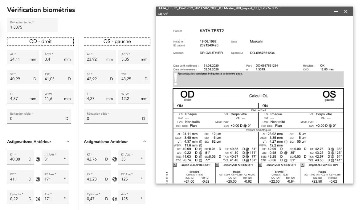 Importation PDF IOL.png