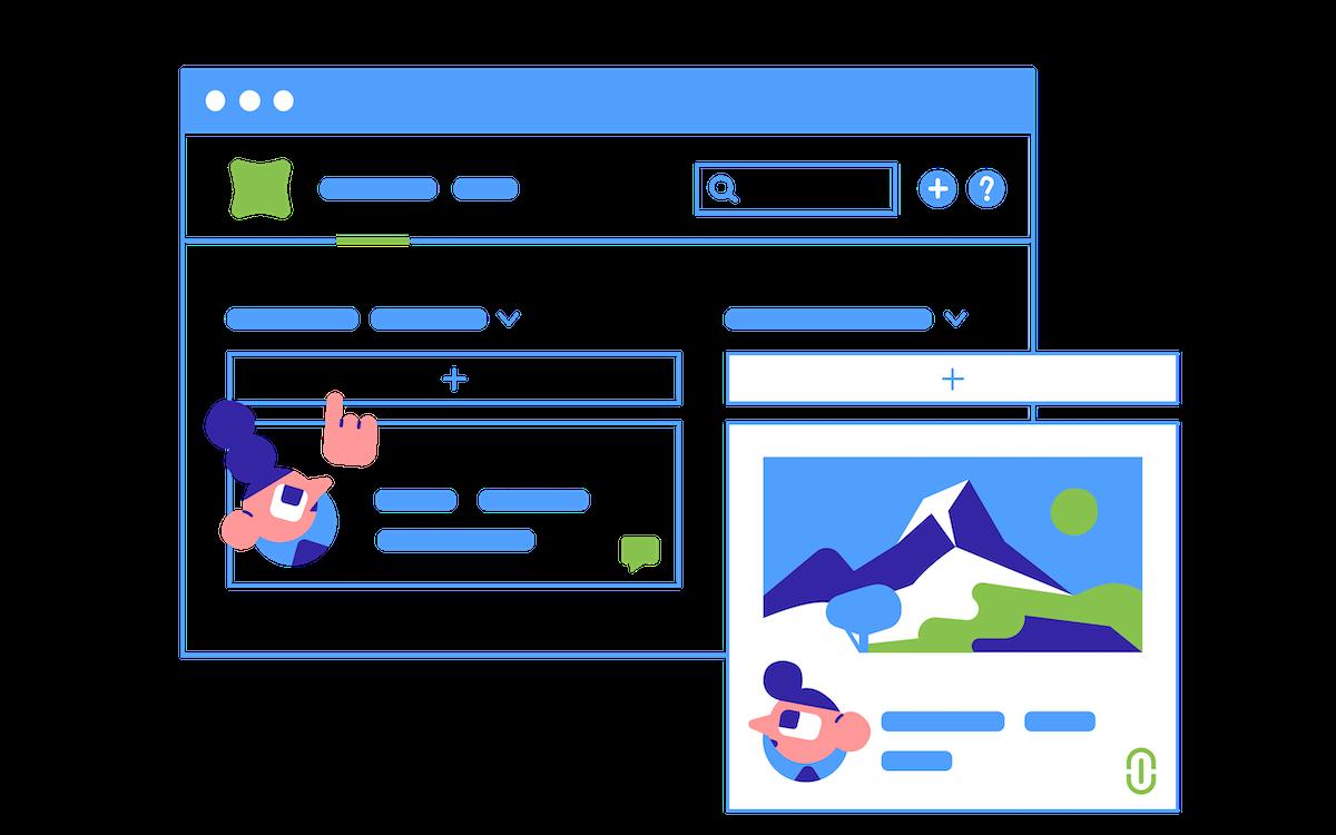 Feature - Slack app.png