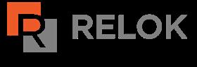 logo_relok.png