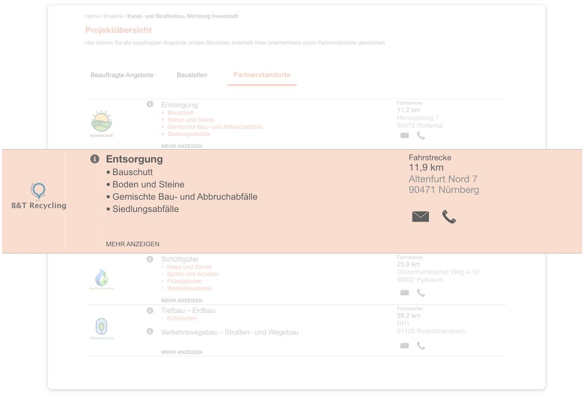 Mockup_Lieferantenmanagement.png