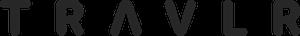 logo-text-dark.png