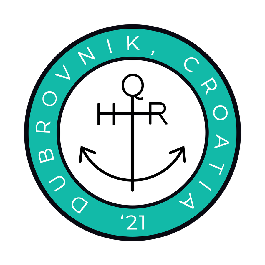 2021-sail.png