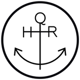 HQRsail-20.png
