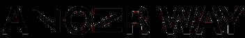 anozrway-logo.png