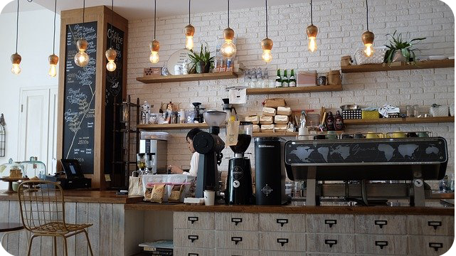 coffee-shop-interim.png