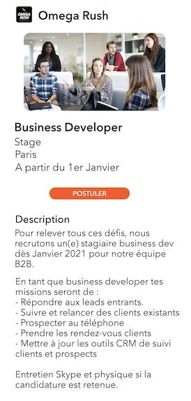 job_description_lestribus_jobs.png