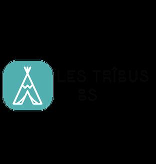 logo_les_tribus_jobs.png