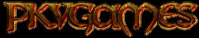 Cool Text - pkvgames -357211636620271.png