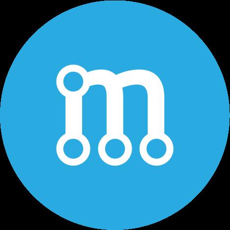 big-logo-mergify.png