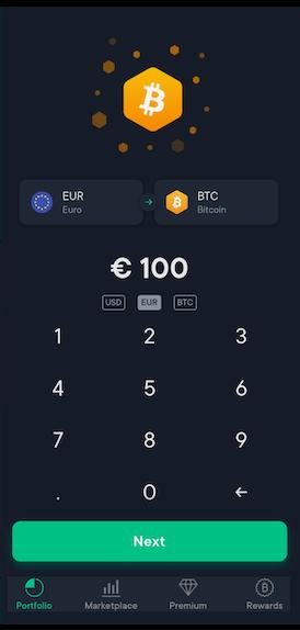 Achat 100€ BTC.png
