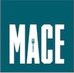 macemaglogo.png