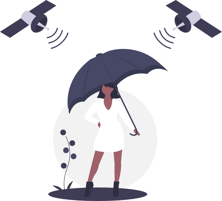 undraw_privacy_protection_nlwy - white dress.png