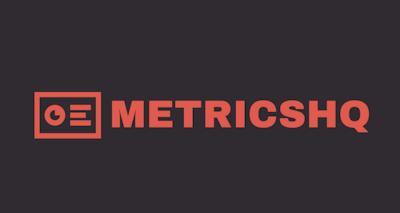 Copy of MetricsHQ (5).png