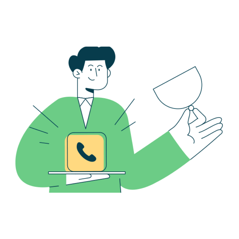 callbot voice agent benefits 4-min.png