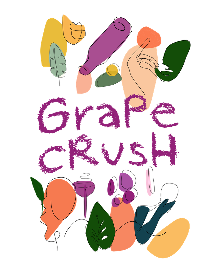 gape-crush-working file-3.png