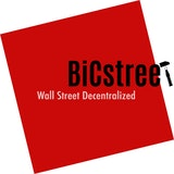 bicstreet_big_logo.jpg