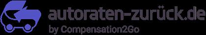 Logo-Onecolor-Purple.png