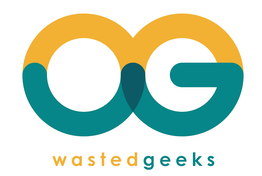 WastedGeeks_logo.png
