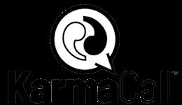 KarmaCallLogo-LogoName.png